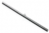 TEX 8 inch WIPER BLADE with PEG/CLIP FITTING B100108